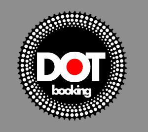 dotbooking