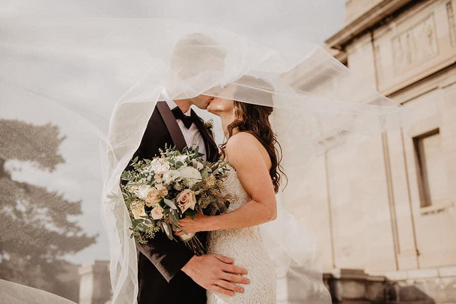 Trupa de cover - Muzica de top de la nunta ta