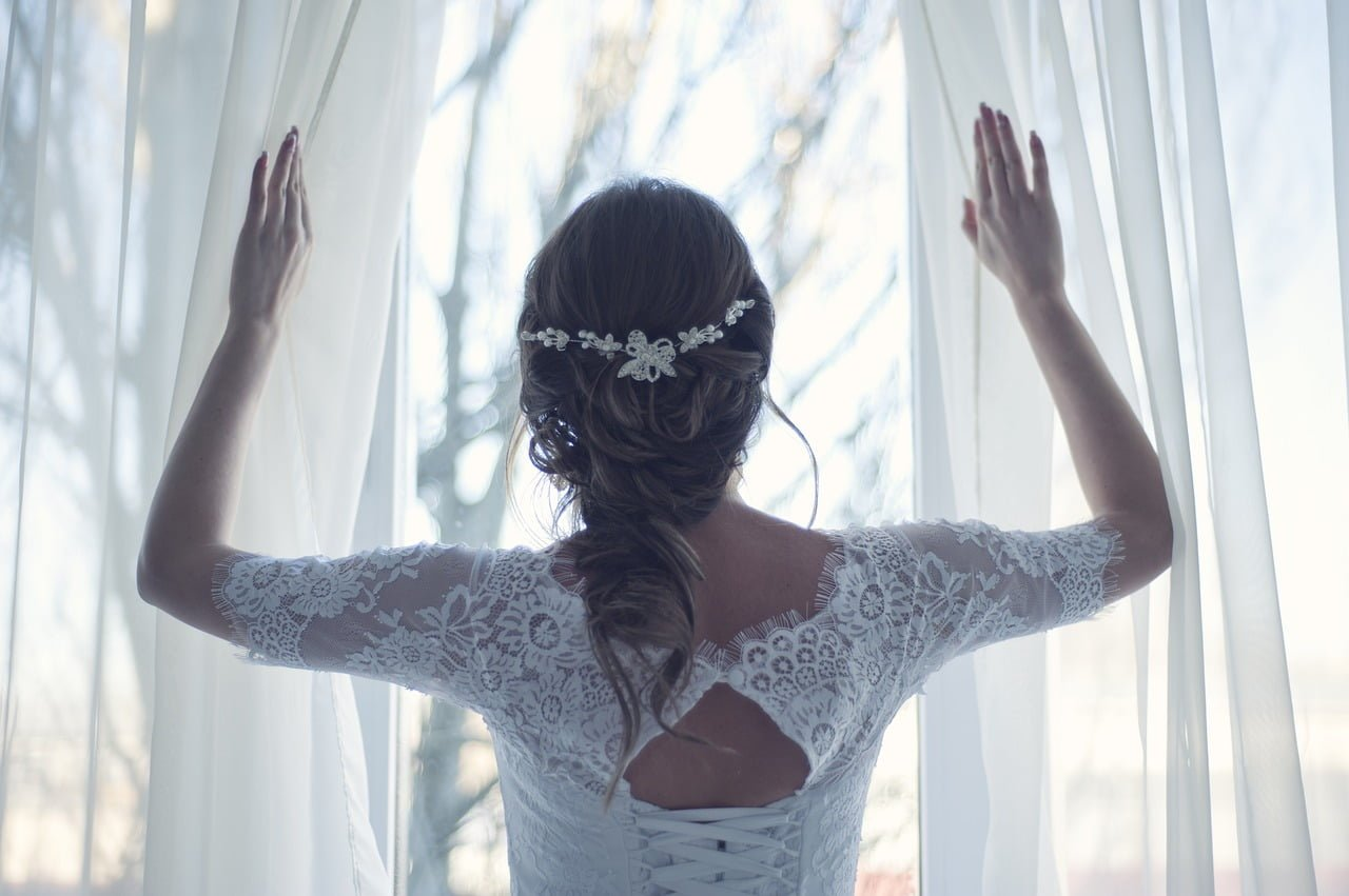cum poti alege data nuntii
