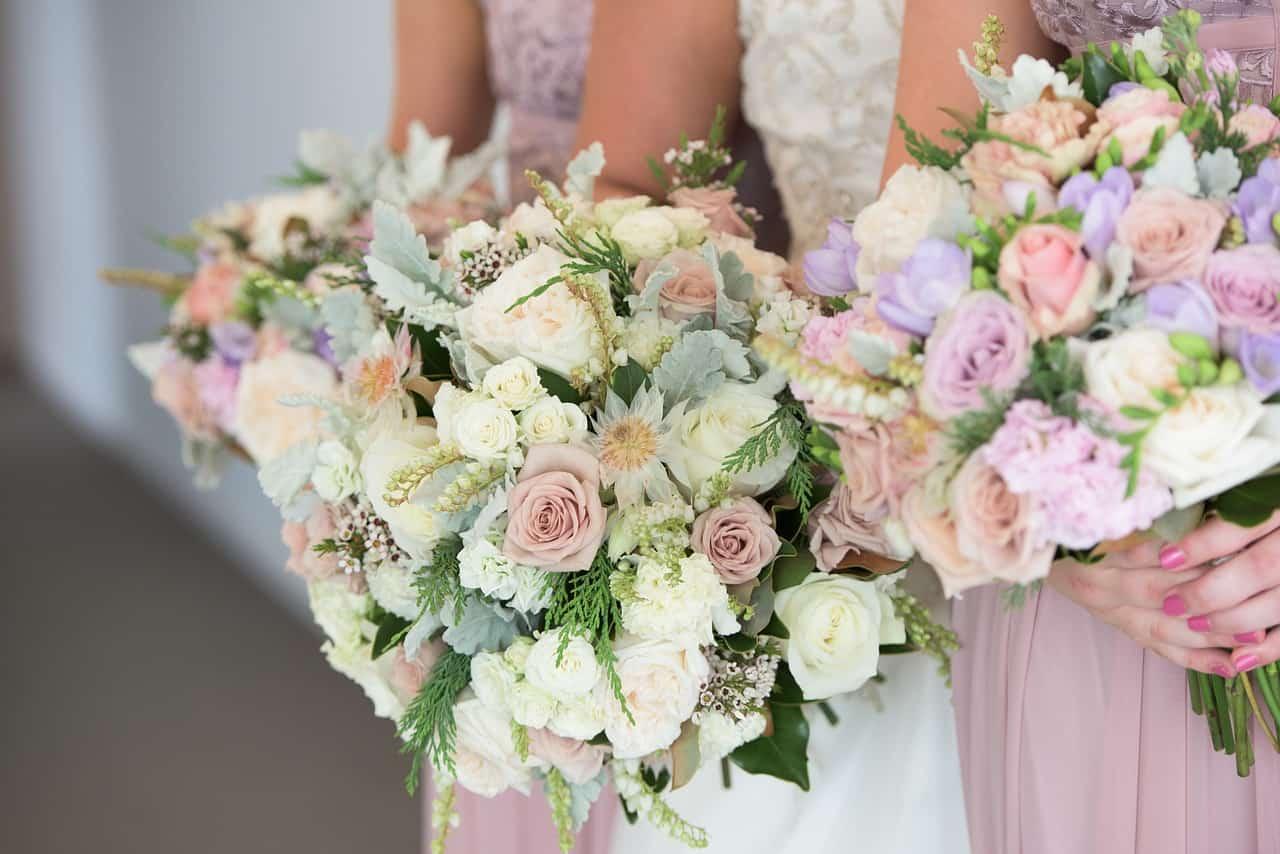 Sfaturi pentru Nunta