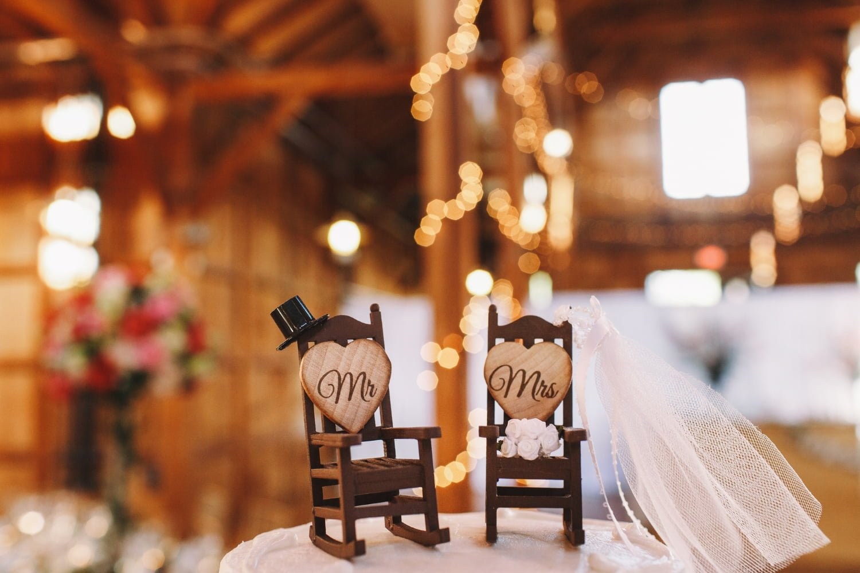 Care din aceste teme ai alege-o pentru nunta ta
